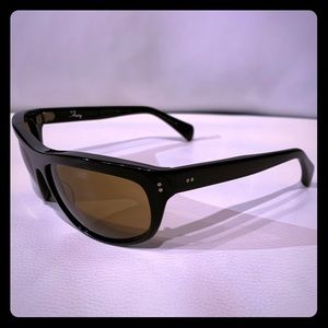 DITA Accessories - Authentic DITA Sunglasses - Rare 'Fury' Edition 😎